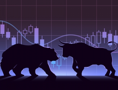 Eikon and Bloomberg Terminal - A Failing Duopoly? | Agrudtech